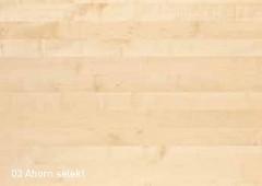 hechenblaickner tischplatten. Black Bedroom Furniture Sets. Home Design Ideas