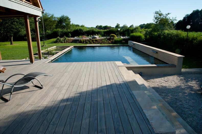 terrasse-mit-pool_wagner