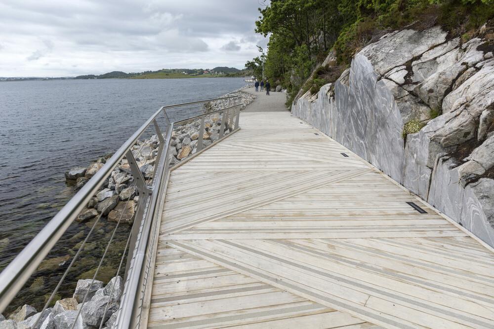 Håhammeren Norwegen