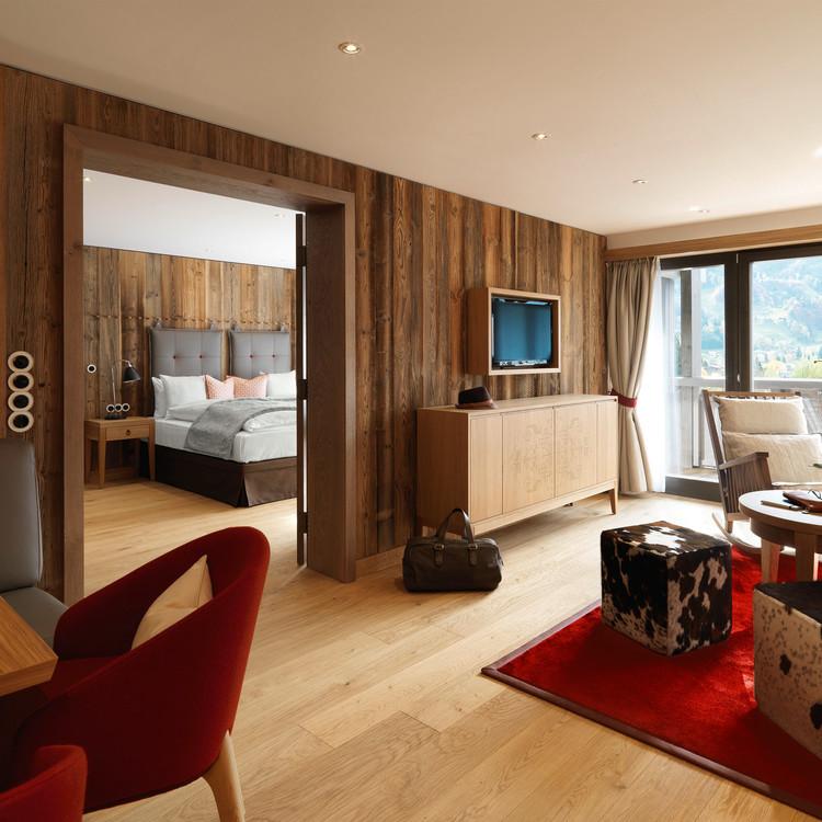 referenzen hechenblaickner. Black Bedroom Furniture Sets. Home Design Ideas