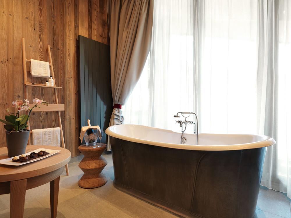 l wen hotel montafon hechenblaickner. Black Bedroom Furniture Sets. Home Design Ideas